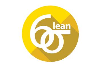 Course - Lean Six Sigma - Yellow belt