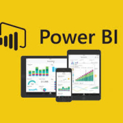 Course - Power BI