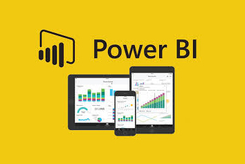 Course - Power BI