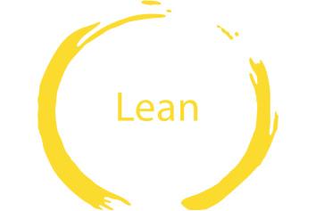 Lean courses